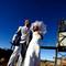 Wedding(37of 40)