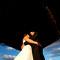 Wedding(39of 40)