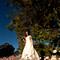 Wedding(21of 40)