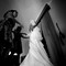 Wedding(15of 40)