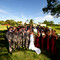Wedding(27of 40)