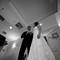 Wedding(40of 40)
