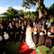 Wedding(23of 40)