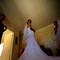 Wedding(06of 40)