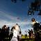 Wedding(05of 40)
