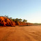 Broome(02of 3)